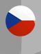 Czech Rep