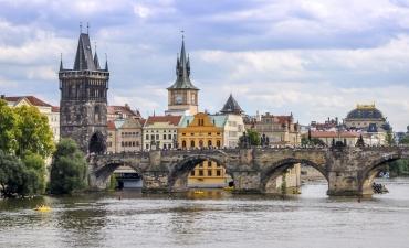 TMA Europe 2020 East European Conference