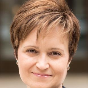 Elena Lokteva
