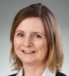 Eva Ringelspacher