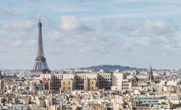 TMA Europe Networking Reception – Paris