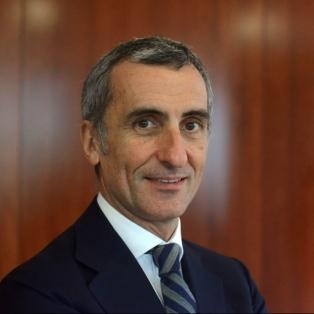 Sergio Iasi