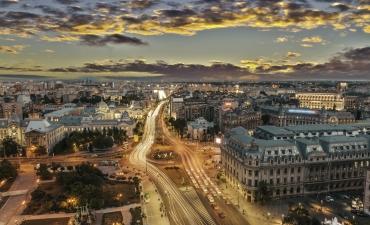 TMA Europe East European Conference 2018