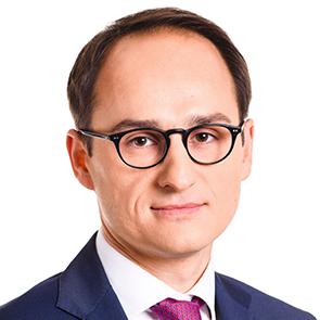 Daniel Radwański