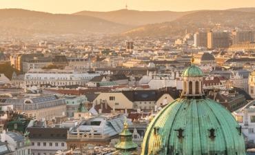 TMA Austria Conference