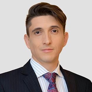 Valentin Voinescu