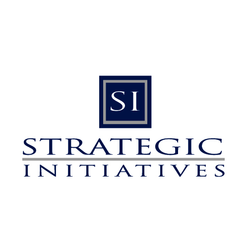 Strategic Initiatives join TMA Europe as an Annual Sponsor