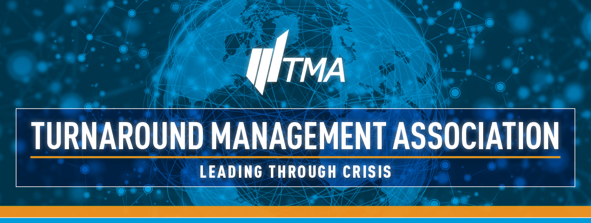 A Personal Message from TMA Global President Derek Meek