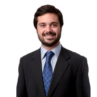 Fernando de Santiago