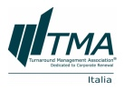News on SME financing – a webinar from TMA Italy