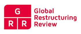 Global Restructuring Review