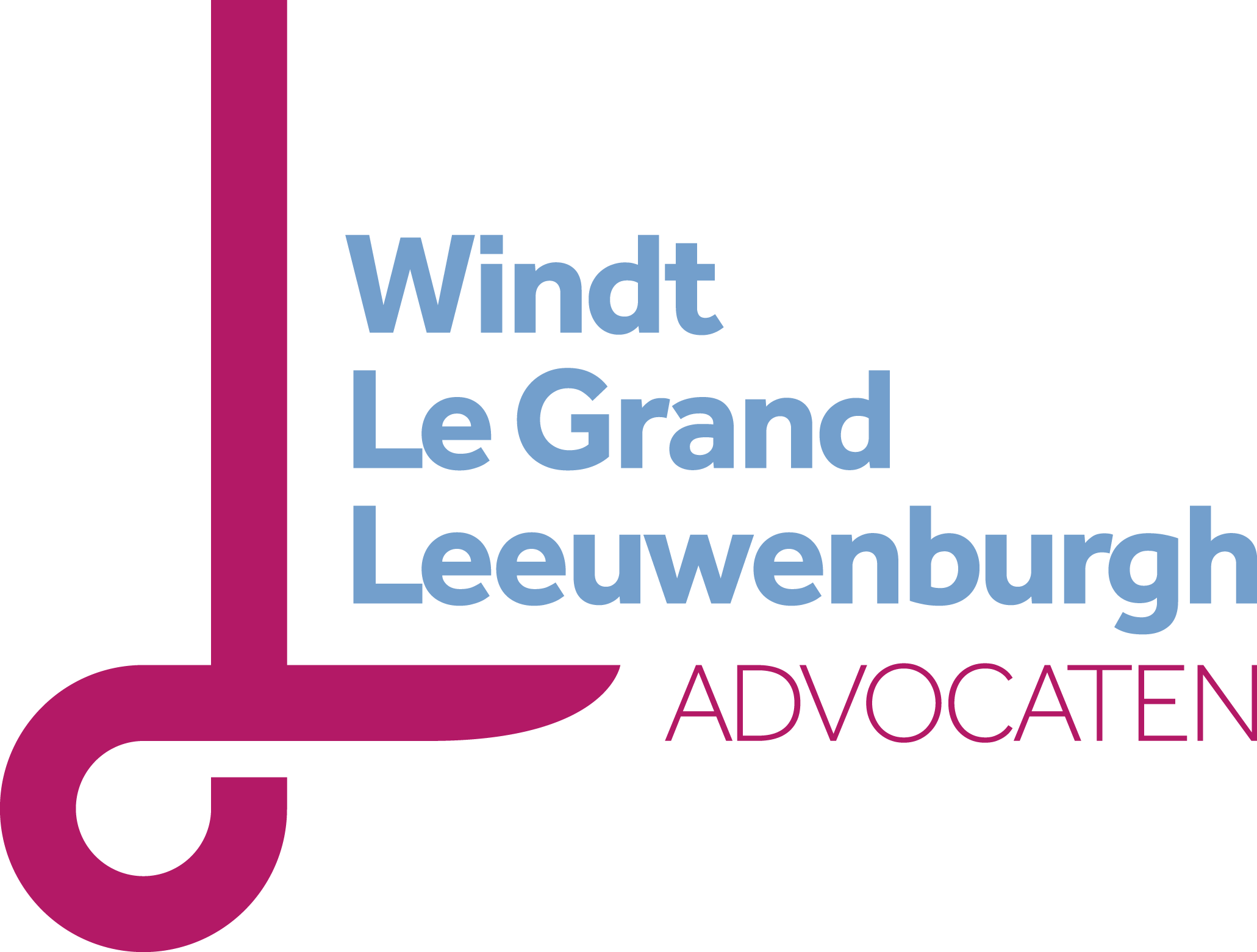 Windt Le Grand Leeuwenburgh B.V