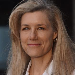 Beth Topolovsky