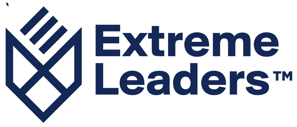 The Extreme Leaders Podcast – A chance to listen to and learn from exceptional leaders from all walks of life