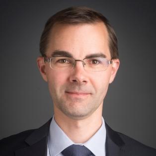Alexandre Le Ninivin
