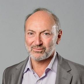 Jeremy Goldring