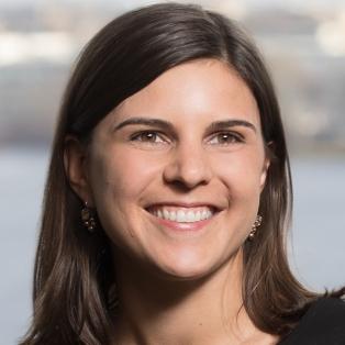 Dr Janina Schmidt-Kessler