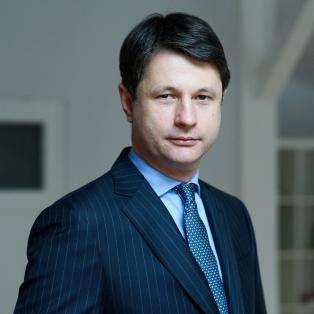 Victor Grigorescu