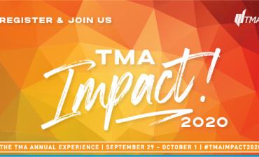 TMA IMPACT 2020