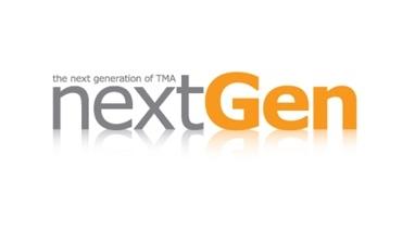 2020 TMA NextGen Leadership Conference