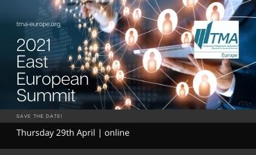 2021 East European Summit