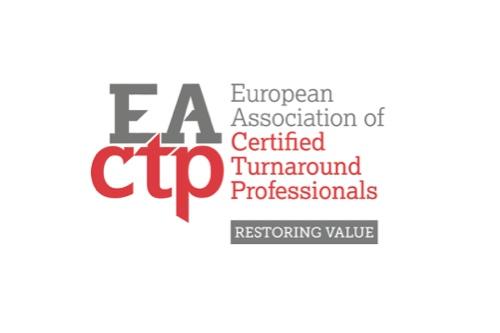 EACTP Spring Newsletter