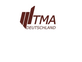 TMA Germany 14th TMA Annual Conference