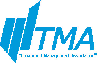 The 2021 TMA Annual