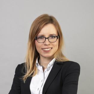 Dr Anna Nolan
